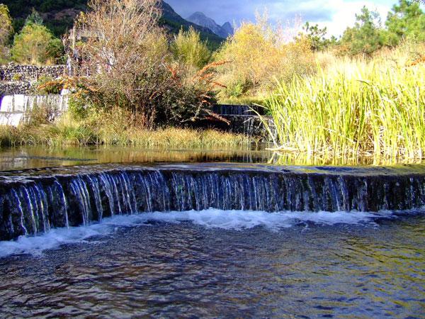 http://romanian.cri.cn/mmsource/images/2011/10/13/030ddc698154453d8e6ba58896d93d1d.jpg