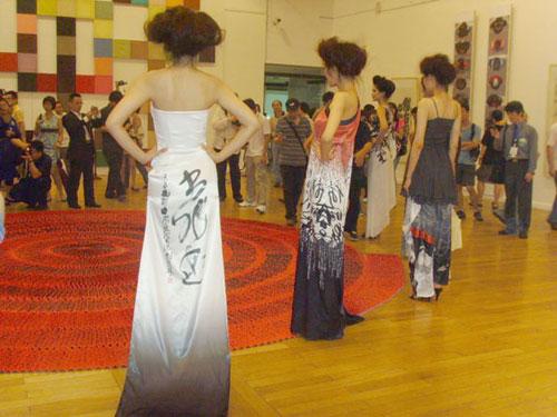 http://romanian.cri.cn/mmsource/images/2011/11/23/684329e925cd4a48b1fe8f585feb850d.jpg