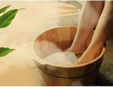 picioare fierbinți cu varicoză)